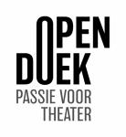 Opendoek