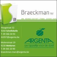 braeckman
